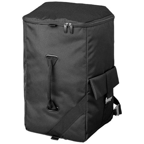 Cestovní taška batoh Horizon  6eeae8516c