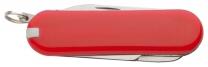 Multifunkční kapesní mini nůž