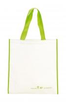 Helena nákupní vánoční taška