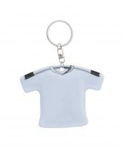 T-Shirt přívěšek na klíče