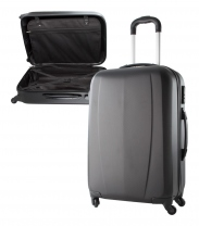 Kafal kufr na kolečkách