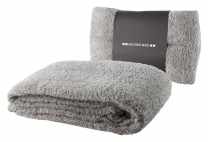 Kira deka
