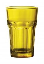 Kisla skleničky na pití