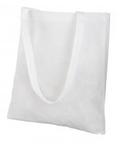 Nákupní taška - 75g/m2