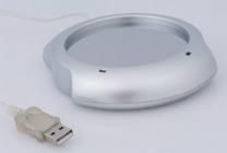 Tull USB ohřívač nápojů k pc