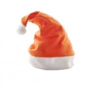 Santa Klausovská čepice