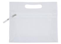 Kosmetická taška na zip