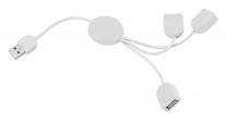 POD USB hub