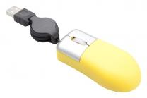 Yoiko mini optická myš