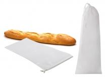 Harin harin sáček na chleba