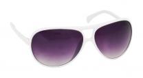 Lyoko sluneční brýle