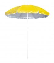Plážový deštník