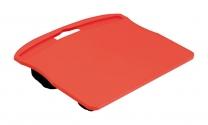 Ryper laptop polštář