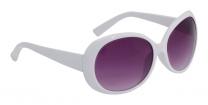 Bella sluneční brýle