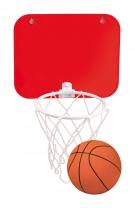 Jordan basketballový koš