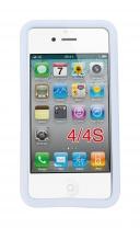 Zora pouzdro na iPhone
