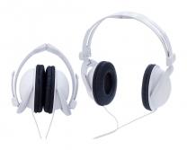 Anser skládací sluchátka