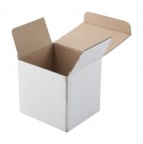 Krabička na hrnky