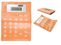 Luppis kalkulačka
