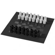 Šachy Pioneer