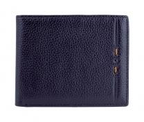 Tuzzi peněženka