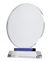 Křišťálová trofej