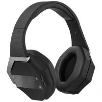 Sluchátka Optimus Bluetooth®