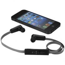 Sluchátka Bluetooth® Blurr
