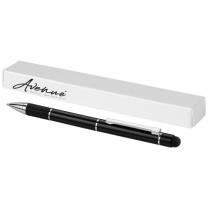 Kuličkové pero a stylus Ambria