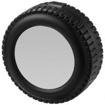 25dílná sada nářadí Rage ve tvaru pneumatiky