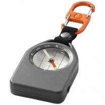 Multifunkční kompas Alverstone