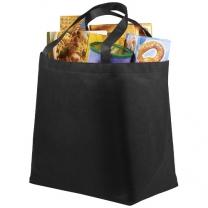 Netkaná nákupní taška Maryville