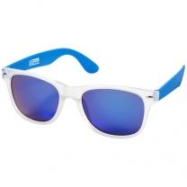 Sluneční brýle California s exkluzivním designem