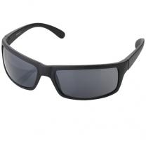 Sluneční brýle Sturdy