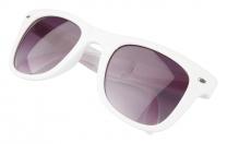Stifel skládací sluneční brýle