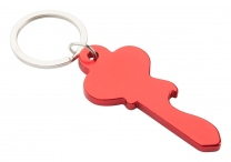 Cliff přívěšek na klíče