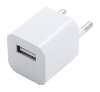 Radnar USB nabíječka