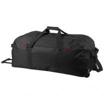 Cestovní kufr na kolečkách Vancouver