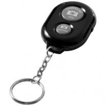 Dálková clona na klíče Selfie Bluetooth®