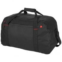 Cestovní taška Vancouver