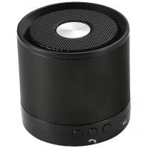 Hliníkový reproduktor Bluetooth® Greedo