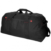 Extra velká cestovní taška Vancouver