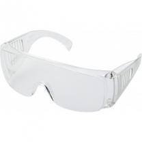 Bezpečnostní pracovní brýle