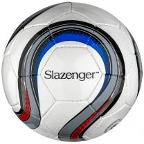 Fotbalový míč Campeones, velikost 5