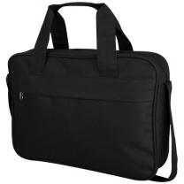 Konferenční taška Regina