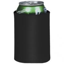 Skládací termoobal na nápoje Crowdio