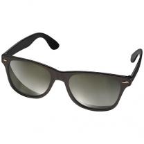Sluneční brýle Baja
