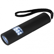 Magnetická LED minisvítilna Mini-grip