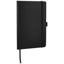 Kancelářský zápisník Flex Cover