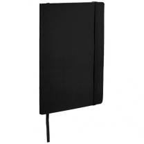 Zápisník Classic v měkkých deskách